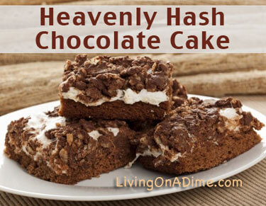 how to make hash brownies using hash