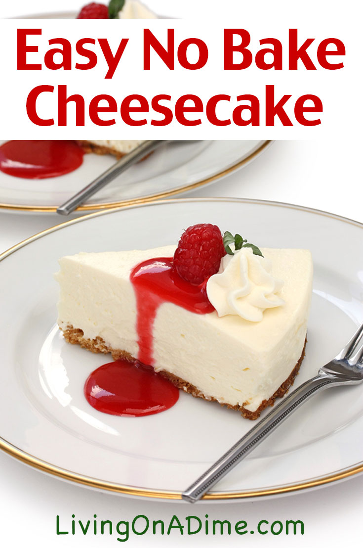 cheesecake essay recipe If you need a cake recipe, look no further than this collection that includes recipes for layer cakes, cheesecakes, pound cakes, sheet.