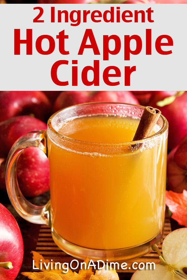 Feb 07,  · Learn how to make your own homemade fire cider, a healthy folk remedy that aids digestion and helps ward off the flu and the common cold, among other health benefits. Here is the recipe. As I began to delve into the world of fermenting for making hot sauces and other recipes 5/5(4).