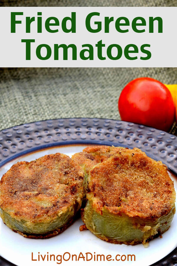 ... easy green chile enchiladas easy fried green tomatoes recipes dishmaps