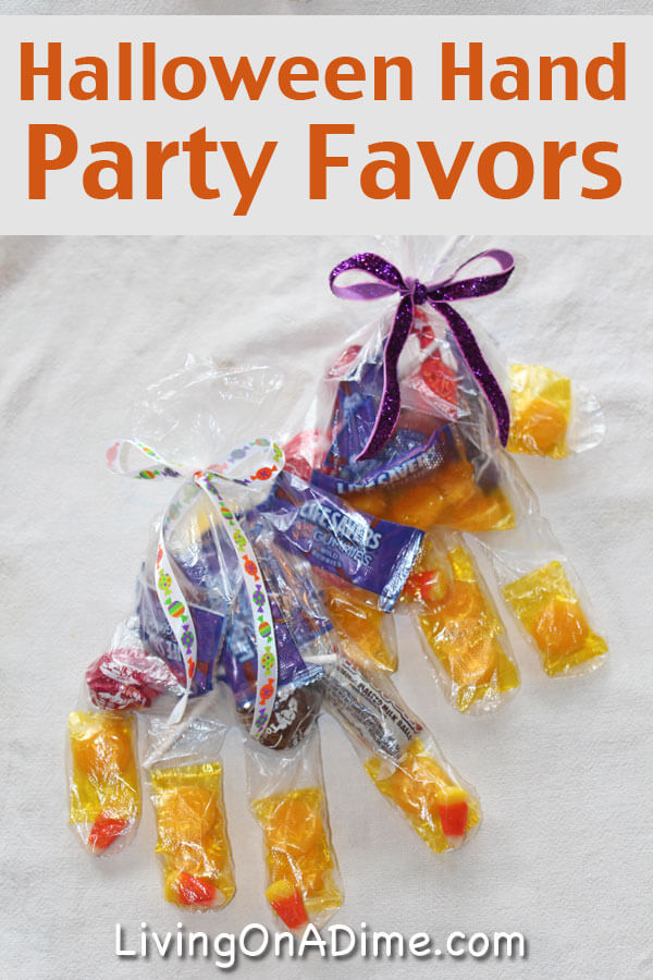 Here are 20 homemade Halloween recipes along with lots of great Halloween food, party and snack ideas! These are cheap but super cute ideas for party foods and there's even a video showing how they are made and how they can be presented for a party! Too cute! Click here to check them out and get some great ideas!