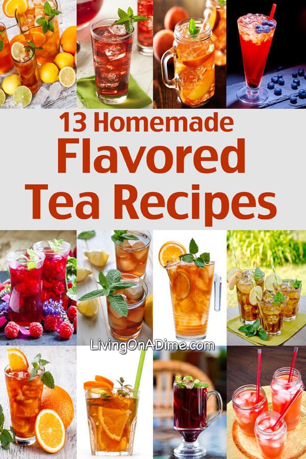 marvelous how to make homemade iced tea Part - 3: marvelous how to make homemade iced tea photo