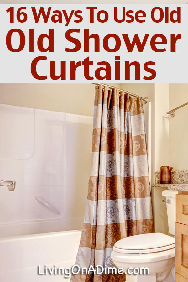 How To Clean Plastic Shower Curtain Liner By Hand Thecarpets Co