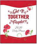 tawras-get-it-together-planner-150.jpg