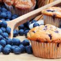 Baking Mix Muffins Recipe