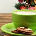 Easy Swiss Mocha Recipe