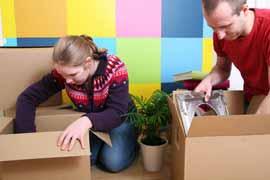 organizing-boxes