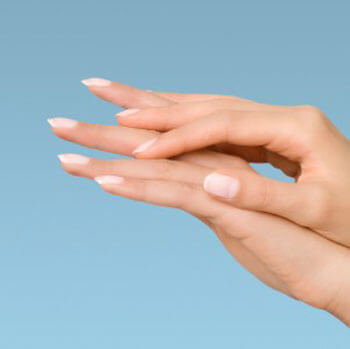 12 Tips for Beautiful Nails and Hands