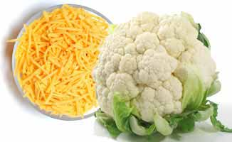 cheesy-cauliflower
