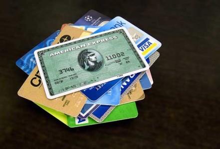 credit-card-stack_lg