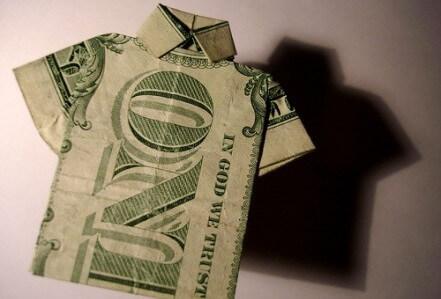 moneyshirt2