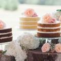 10 Ways To Save Money On Wedding Food
