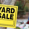 Ten Garage Sale Shortcuts