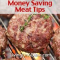 Money Saving Meat Tips