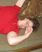 cfs fibromyalgia and other chronic illnesses