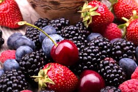 fresh-fruit-berries