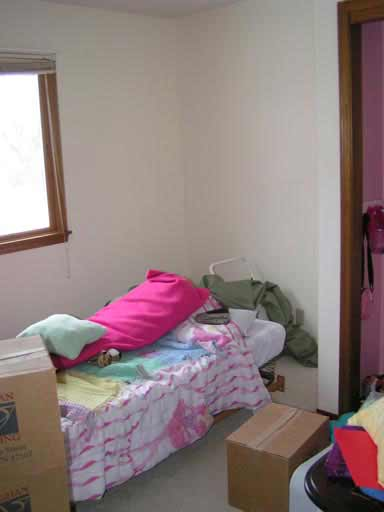 ellys-room-before
