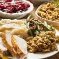 6 Ways To Use Thanksgiving Leftovers