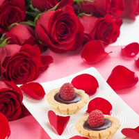After Valentine's Day Sales And Flowers Ideas