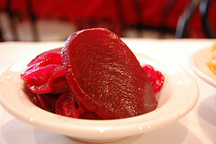 Pickled-Beets-and-eggs