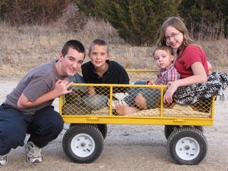 kids-feb2011