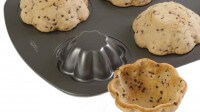 cookie-bowls