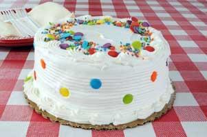 easy holiday cake recipe