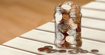 11 Ways To Save Money - Frugal Living Tips