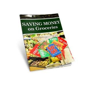 savingmoneygroceries-lg