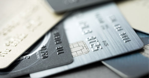 No Interest Credit – Is No Interest REALLY No Interest?