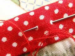 easy sewing tips