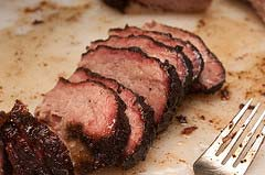 beef brisket recipes