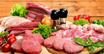 10 Ways To Save Money On Meat
