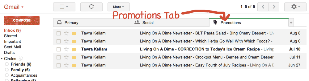 promotions-tab