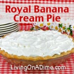 royal-banana-cream-pie-icon