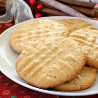 Cookie Exchange And Gift Giving Tips