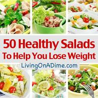 Diet plan 1200 image 3