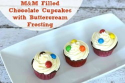 MM-Filled-Chocolate-Cupcakes-with-Chocolate-Buttercream-Frosting
