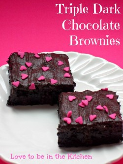 Triple-Dark-Chocolate-Frosted-Brownies-9-768x1024