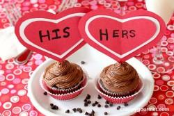 chocolate-stout-cupcakes-6a-wm