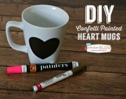 diy-heart-mugs