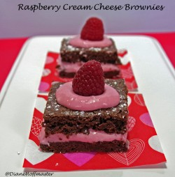 easy-valentines-day-desserts-1007x1024
