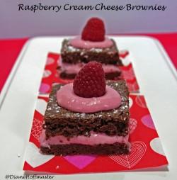 easy-valentines-day-desserts-1007x1024