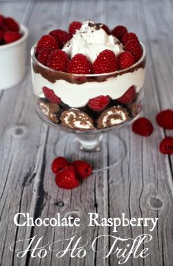 ho-ho-trifle-2-1-of-1