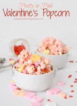 valentines-popcorn