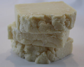 handmade soap for sale handmade soap for sale living on a dime 1392