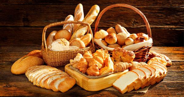 Onion Cheese Bread Recipe