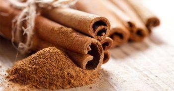 Easy Cinnamon Puff Bread Recipe