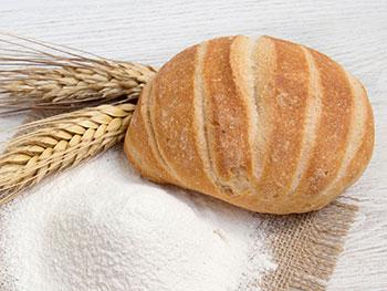Breads Recipes - Easy Homemade Bread Recipes