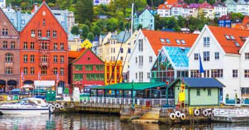 Budget Travel Tips - Resources To Help Planning A Budget European Vacation